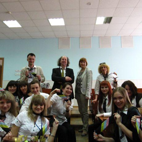 073-08 Mizhnarodnyi biznes_bakalavr2-