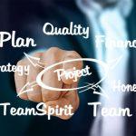 Менеджмент організацій і адміністрування (Магістр)