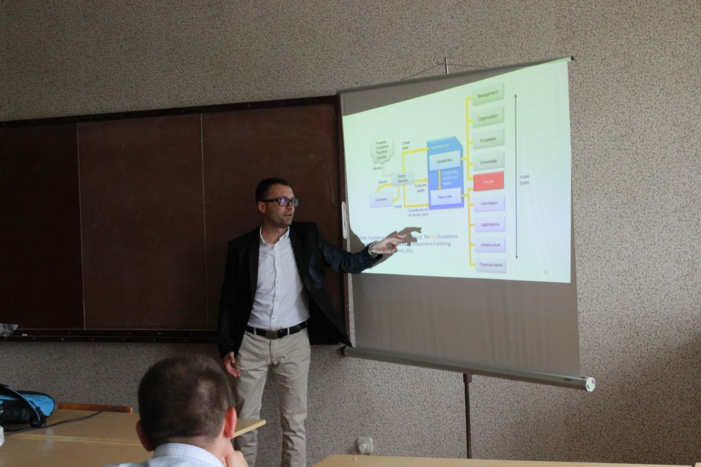 Освітня програма «Менеджмент організацій і адміністрування» (Харків)