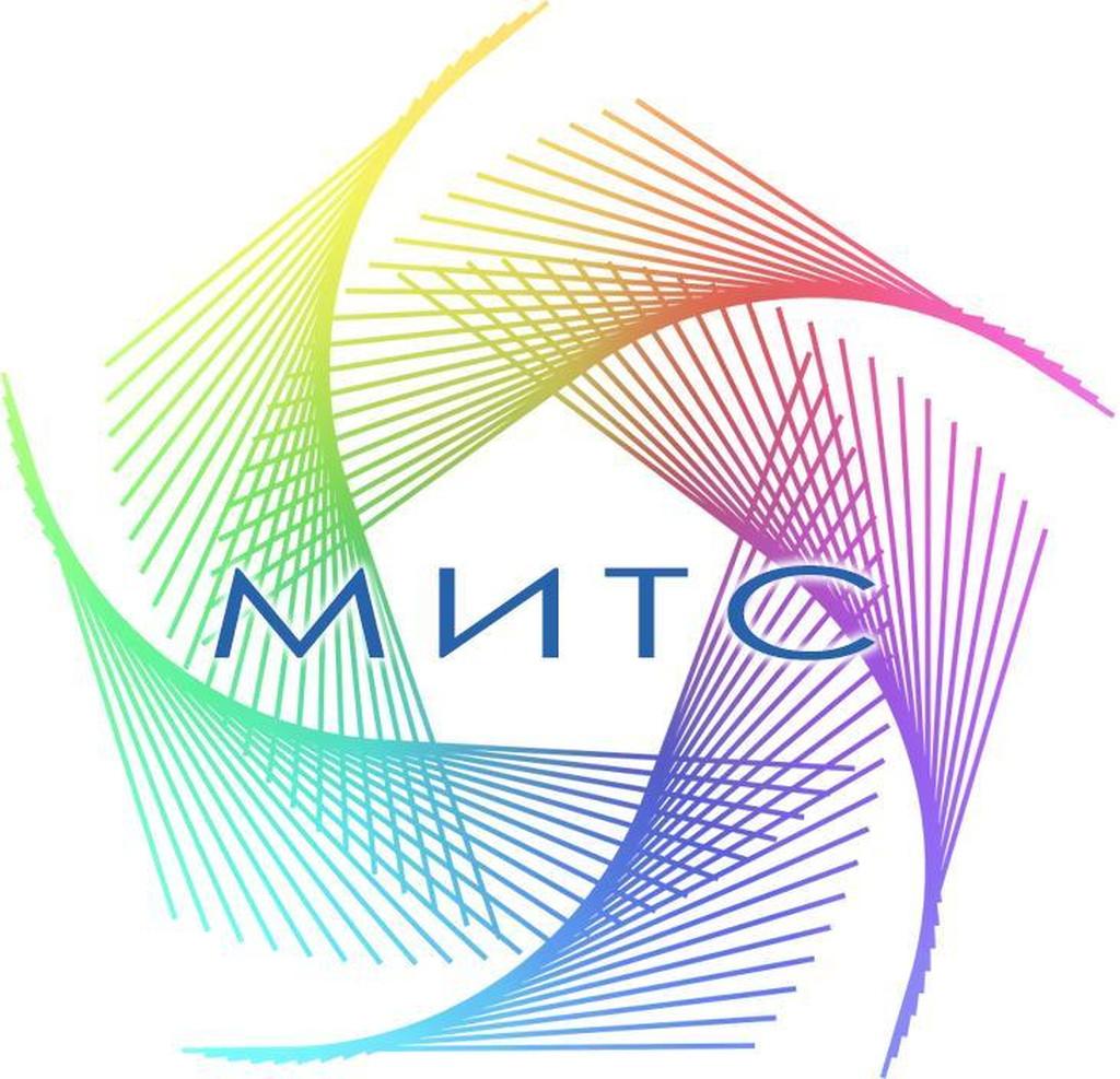 Мультимедійні інформаційні технології і системи Магістр вступ Харків