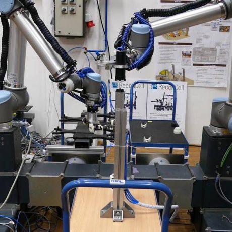 133-08-01М-Avtomatyzovani ta robotyzovani tekhnolohichni kompleksy v mashynobuduvanni-