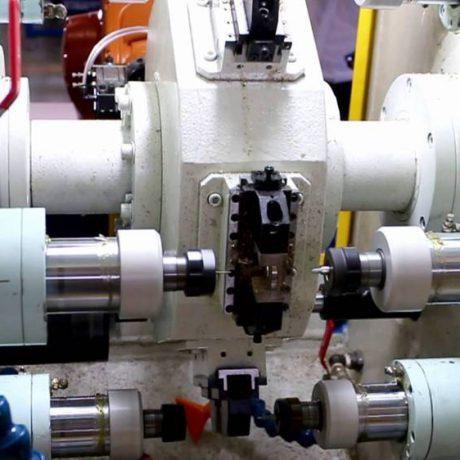 133-08-02М-Avtomatyzovani ta robotyzovani tekhnolohichni kompleksy v mashynobuduvanni-