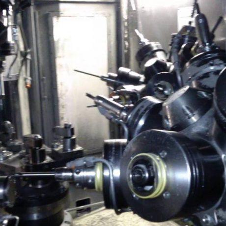133-08-04М-Avtomatyzovani ta robotyzovani tekhnolohichni kompleksy v mashynobuduvanni-