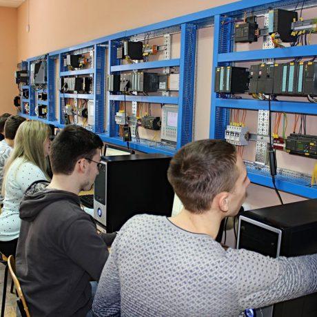 141-elektromekhanichni-systemy-avtomatyzatsiyi-ta-elektropryvod-1