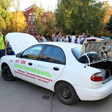 141-mekhatronika-ta-robototekhnika-2-