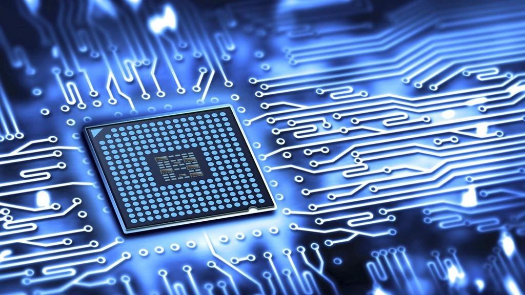 Прикладна фізика та наноматеріали для електроніки, енергетики і медицини Магістратура Харків