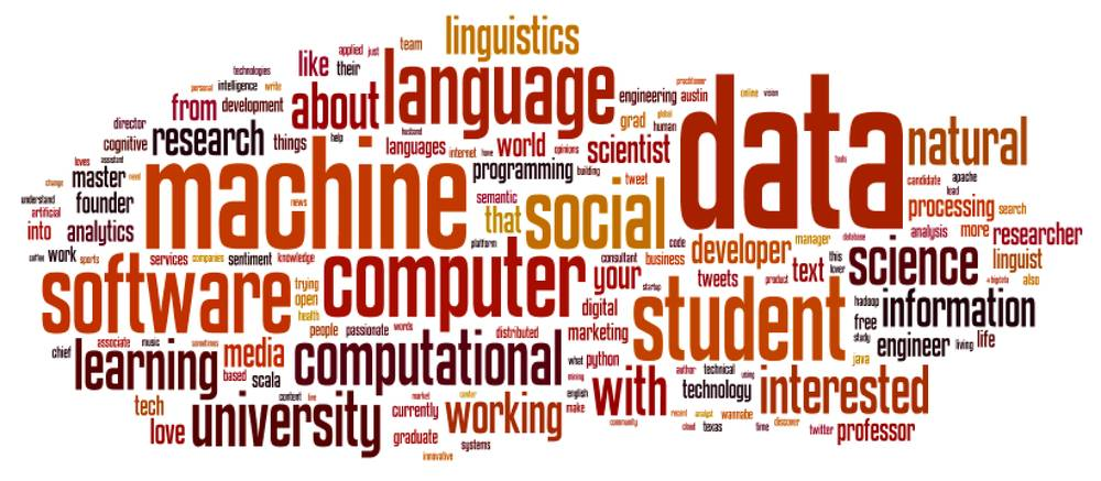 Applied_Linguistics_Bachelor-