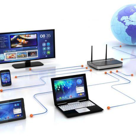 KIT_172-02-Zasoby-telekomunikatsii-v-informatsiino-kompiuternykh-merezhakh_03-