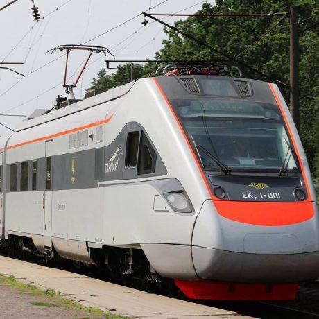 r_141 – elektrycheskyi-transport-1