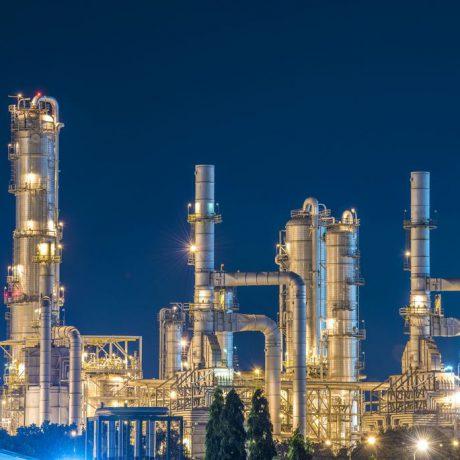 tekhnologii-pererobky-nafty-gazu-tverdogo-palyva-bakalavr-