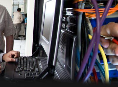 Спеціальність 123 - Комп'ютерна інженерія - Абітурієнт вступ Харків