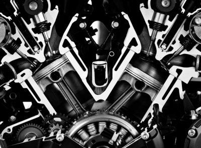Спеціальність 133 - Галузеве машинобудування - Абітурієнт вступ Харків