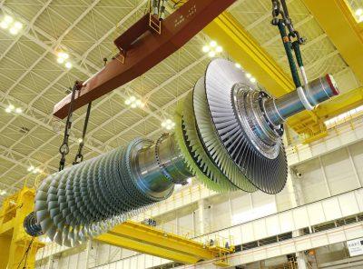 Спеціальність 142 - Енергетичне машинобудування вступ Харків