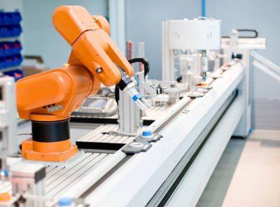 Спеціальність Автоматизація та комп'ютерно-інтегровані технології