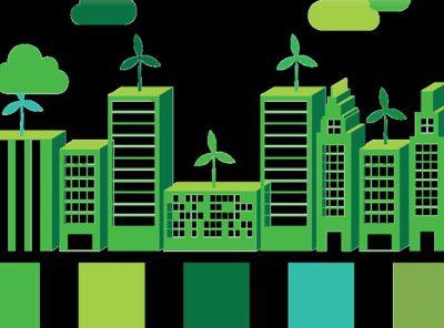 Спеціальність 101 - Екологія - Абітурієнт вступ Харків