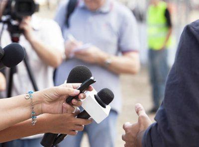 Спеціальність 061 - Журналістика - Абітурієнт вступ Харків