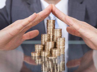 Спеціальність 072 - Фінанси, банківська справа та страхування - вступ Харків
