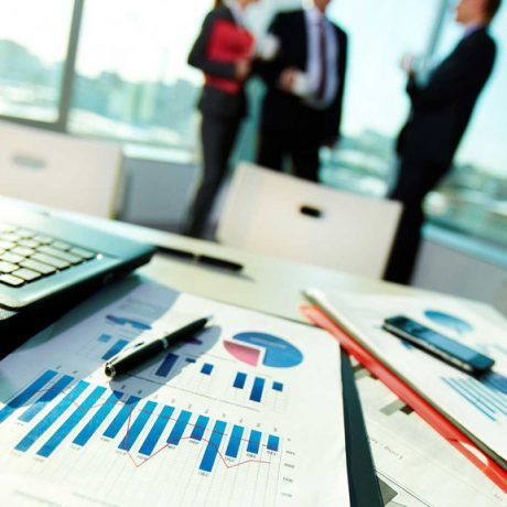 business-lessons-