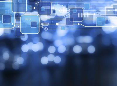Інформаційні системи та технології