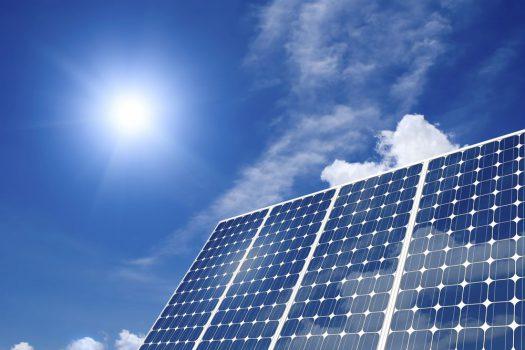Енергія Сонця 2