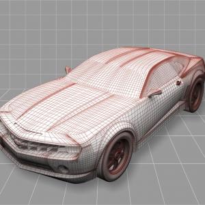 Курс«САПР – 2D, 3D моделювання»для школярів