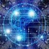 Комп'ютерні науки та інтелектуальні системи (Магістр)