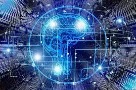 Компьютерные науки и интеллектуальные системы_магистр
